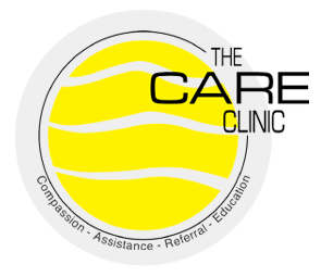 The Care Clinic